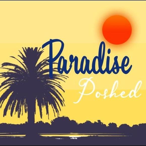 paradiseposhed